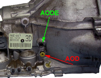 Ford Aod Transmission Diagram as well Mazda 2 Engine Timing Marks besides 2005 Vw Jetta Fuse Box Diagram together with Flue 2001 Cadillac North Star Engine Diagram furthermore 2000 Blazer. on 2001 vw beetle engine wiring diagram
