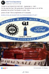 uaw-ford-dept-last-tbird.png