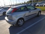 nall_one's 2003 Ford Focus