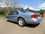 highway pirate's 1997 Ford Thunderbird
