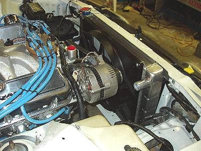 fan5 mark viii fan install lincoln mark viii fan wiring diagram at bayanpartner.co