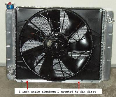 fan6 mark viii fan install lincoln mark viii fan wiring diagram at pacquiaovsvargaslive.co