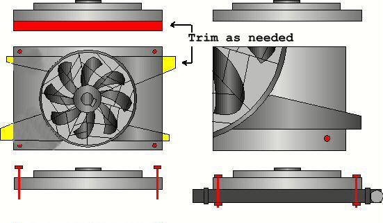 fandiagram mark viii fan install lincoln mark viii fan wiring diagram at pacquiaovsvargaslive.co