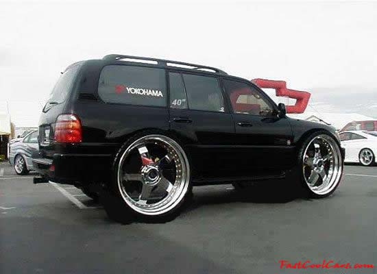 X on 24s page 6 ford explorer forum forums for ford explorer here you go freerunsca Images