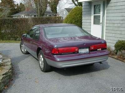 Car Paint Job Cost >> Flip-Flop paint job question........ - TCCoA Forums