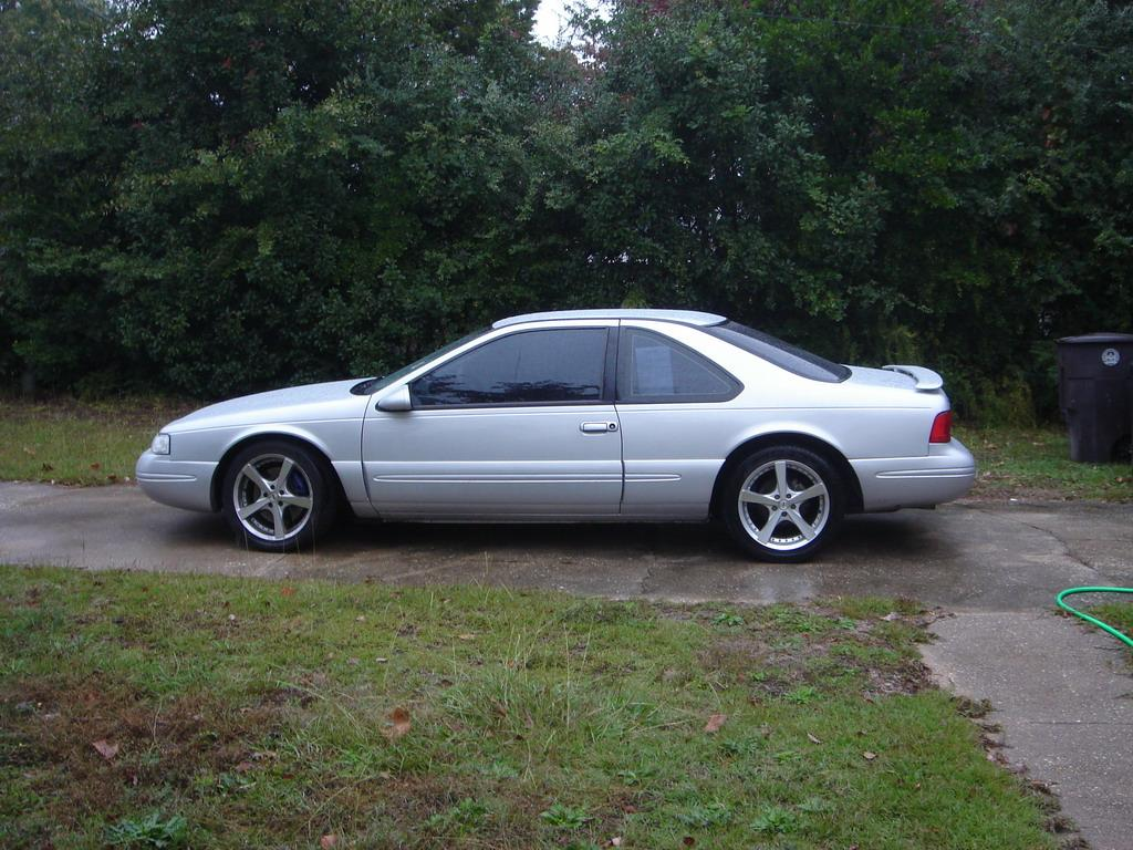 My Old Car Since I Think The New Owner Has Deserted This Place And Don T Even Know If Is Still Around 18x8 Tsw Slot Wheels