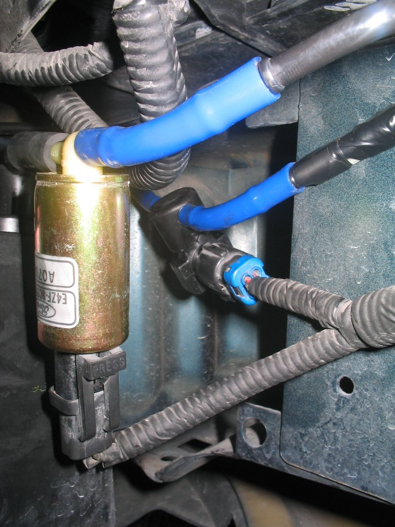 Nissan Maxima Purge Valve Location besides Giantboybr furthermore 5iv56 Nissan Knock Sensor An Whith Wire Harness also 6rro6 Ra Hl further Diy Evap Canister Shut Valve Replacement 729920. on 2003 altima evap canister